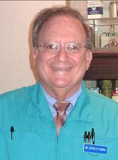 Gerald H. Hyman