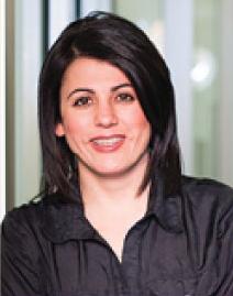 Mariam A. Hamidi
